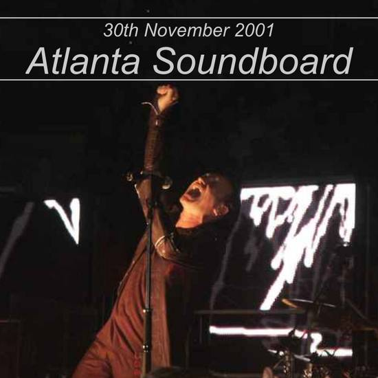 2001-11-30-Atlanta-Soundboard-Front.jpg